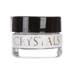 Product image of Endoca CBD Crystals 98% (500mg Pure CBD)