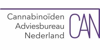 Logo du Association cannabinoïde Hollande