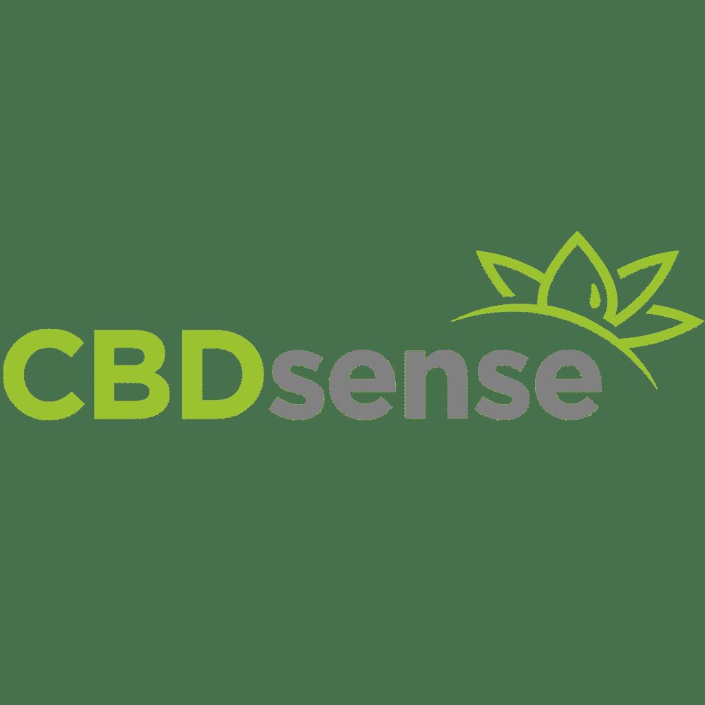 Partenaire CBD fiable CBDsense
